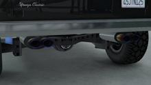 YougaClassic4x4-GTAO-Exhausts-DoubleBoreExhaustSystem.png