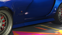 Banshee900R-GTAO-Skirts-LowSkirts.png