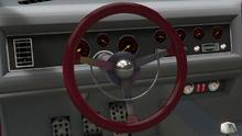 BuccaneerCustom-GTAO-SteeringWheels-Cruzer.png