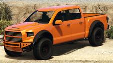 Caracara4x4-GTAO-front.png