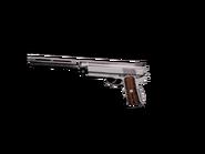 ColtSil-GTAVC