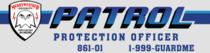 DilettanteSecurity-GTAV-Details