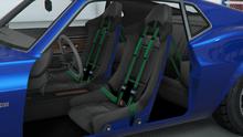 DominatorGTT-GTAO-Seats-PaintedTrackSeats.png