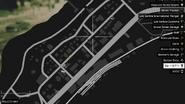 Drinking GTAVpc Mojitos Map