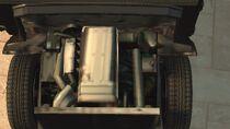 Enforcer-GTAIV-Engine