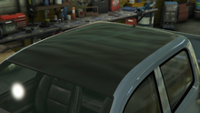 Everon-GTAO-Roofs-SecondaryStockRoof.png