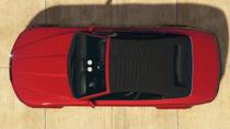 FelonGT-GTAV-Top