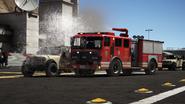 FireTruck-GTAV-FortZancudoPursuit