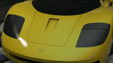 GP1-GTAO-HeadlightCovers-FullSecondaryCover.png