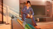 GTAOnlineBonusesJune2021Part1-GTAO-NavyPinstripePajamas