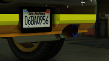 GoGoMonkeyBlista-GTAV-BigBoreExhaust.png