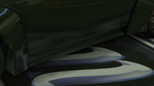 IssiSport-GTAO-StockSkirts.png