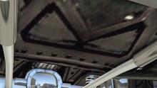 MananaCustom-GTAO-Tank-None.png