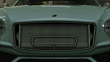 ParagonR-GTAO-RallyIntercooler.png