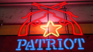 PatriotBeer-GTAV-Sign