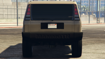 PatriotStretch-GTAO-Rear