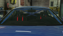PenumbraFF-GTAO-FrontSeats-CarbonwithSecondaryCage.png