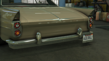 Peyote-GTAO-Bumpers-StockRearBumper.png