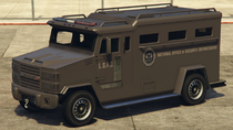 PoliceRiot-GTAV-FrontQuarter