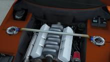Previon-GTAO-StrutBrace-TitaniumStrutBrace.png
