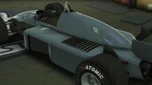 R88-GTAO-Bodywork-VentedStockBody.png
