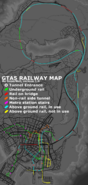 Railway.map
