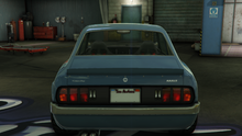 Savestra-GTAO-LowDucktail.png