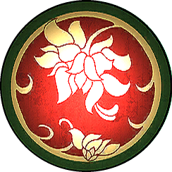 SimonHo-GTAV-FlowerIcon