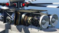 Skylift-GTAV-Engine