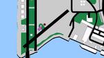 StuntJumps-GTAVC-Jump36-EscobarInternationalAirportRadarNortheast-Map.png