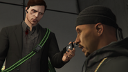 TheAgencyDeal-GTAO-SS4