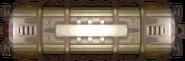 Train-GTA2-coach