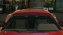 TurismoClassic-GTAO-SecondaryColorSunstrip.png