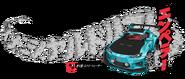Vectre-GTAO-AutoShopMural