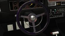 VirgoClassicCustom-GTAO-SteeringWheels-Cruzer.png