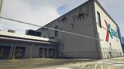 Warehouses-GTAO-Large-LSIA-XeroGasFactory.png