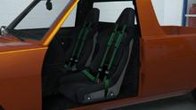 WarrenerHKR-GTAO-Seats-BallisticFiberBucketSeats.png