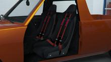 WarrenerHKR-GTAO-Seats-CarbonTrackSeats.png