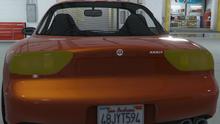 ZR350-GTAO-TailLights-YellowTaillightGlass.png