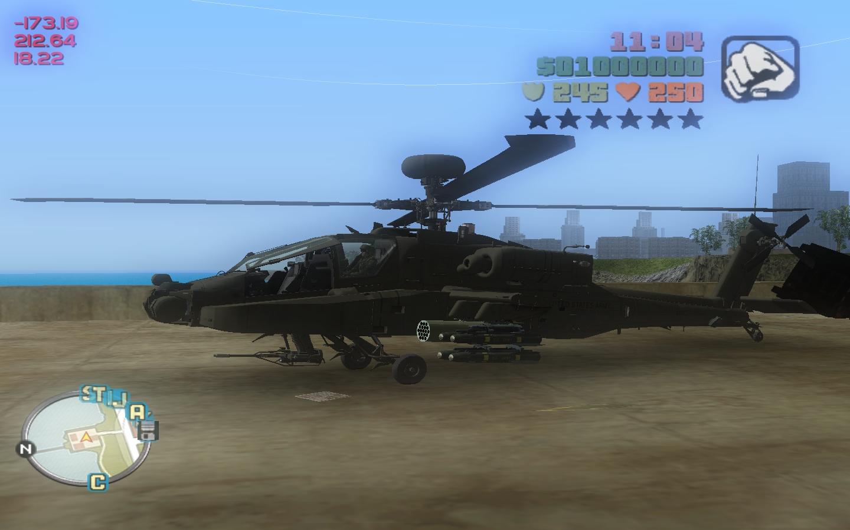 (VC)AH-64D(GTA Liberty City Deluxe 2008)(LCD2008).jpg