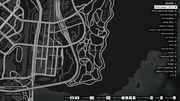 ActionFigures-GTAO-Map7.png