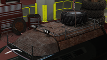 ApocalypseBrutus-GTAO-ArmoredSpares.png