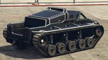 ApocalypseScarab-GTAO-RearQuarter