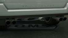 Baller-GTAO-Exhausts-CustomExhaust.png
