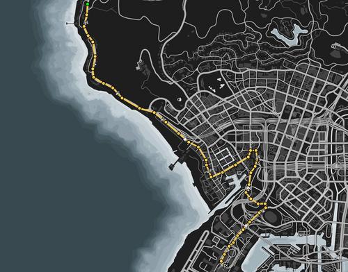 BusinessTrip-GTAO-Map.png