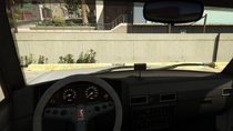 Cheburek-GTAO-dashboard