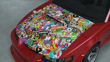 DominatorASP-GTAO-Hoods-StickerbombGTHood.png