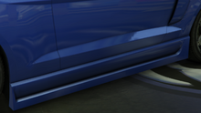 DominatorGTX-GTAO-StreetSkirt.png
