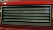 Dubsta6x6-GTAO-Grilles-ChromeGrille.png