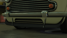 Dynasty-GTAO-RoadsterExtended.png